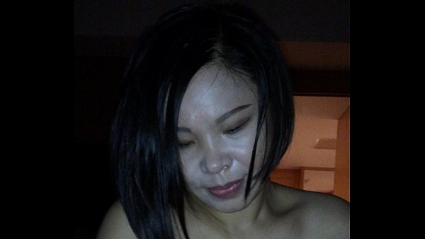 Chinese Whore in Shanghai